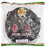 Dried Seaweed Laver 3oz