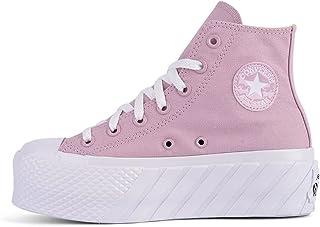 all star converse rosa donna