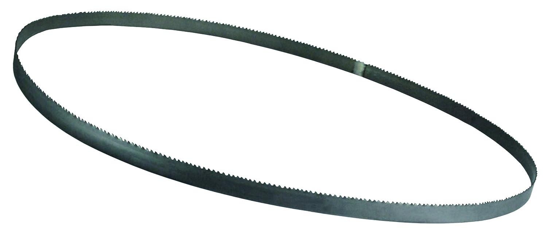High quality new MK Morse ZCFD14 Super sale period limited 64 1 2-Inch x .025 Metal Cuttin 14TPI