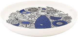 [ アラビア ] Arabia パストラーリ プレート 19cm 皿 食器 磁器 1026261 / 6411801005264 Plate Pastoraali 北欧 おしゃれ フラットプレート 新生活 [並行輸入品]