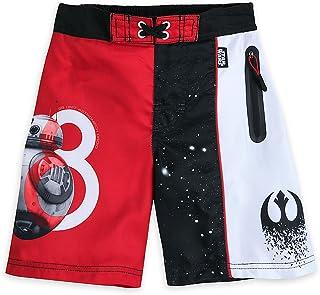 Star Wars SWIMWEAR ボーイズ