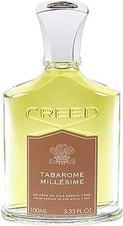 Creed Tabarome Eau de Parfum for Women 100ml