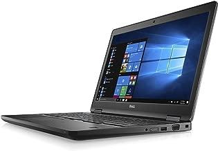Best dell latitude e5470 business laptop Reviews