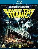 Raise the Titanic [Blu-ray] [Reino Unido]