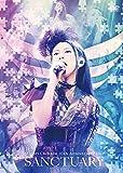 Minori Chihara 10th Anniversary Live 〜SANCTUARY〜 Live DVD[LABM-7177/8][DVD]