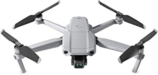 DJI Mavic Air 2 - Gris