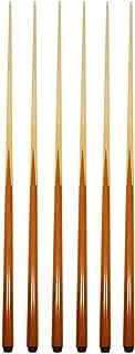 Best billiard gloves walmart Reviews