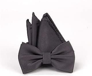Amazon.es: Gris - Pajaritas / Corbatas, fajines y pañuelos de ...