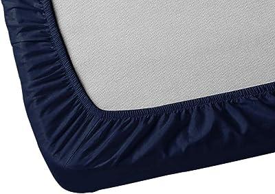 1枚セット マットレスカバー ベッドカバー ボックスシーツ 毛玉なしベッドシーツ