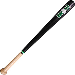 IDE Con Adulti Harley Quinn da Baseball in Legno Bat Legno Mazza da Baseball