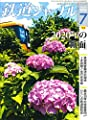鉄道ジャーナル 2020年 07 月号 [雑誌]