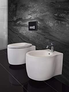 Amazon.it: sanitari bagno