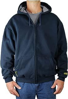 Best carhartt fr hooded sweatshirt Reviews