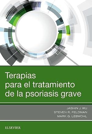 Secretos de la Psoriasis a la Curación. Psoriasis un Viaje de Sanación. (Spanish Edition)