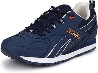Hirolas Men's Running Shoes