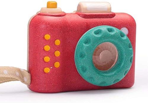 precios bajos GG-Kinderspielzeug Simulación Infantil cámara Niño niña 3 años bebé Jugar Jugar Jugar imitación casa Juguete Foto  marcas de diseñadores baratos