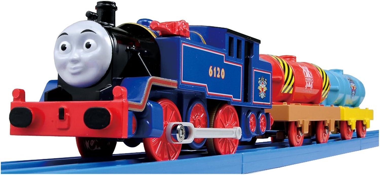 THOMAS & FRIENDS  TS08 Plarail Bell (Model Train)