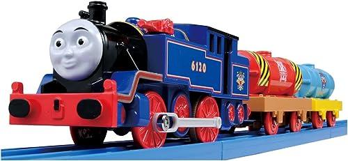 THOMAS & FRIENDS  TS-08 Plarail Bell (Model Train)
