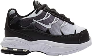 Best black shoes for baby girl Reviews