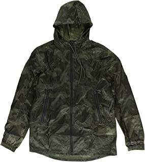 cedf904a4f Amazon.com: Under Armour - Jackets & Coats / Clothing: Clothing ...