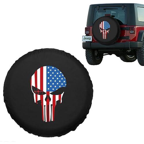 RAV4 Spare Tire Cover: Amazon.com