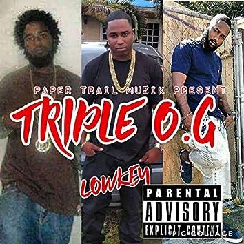 Triple O.G