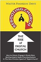 Rebooting.Church: The Future of Church -