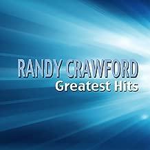 randy crawford rainy night in georgia mp3