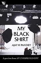 My Black Shirt