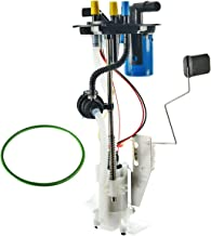 A-Premium Electric Fuel Pump Module Assembly for Ford Ranger 2004-2006 2.3L 3.0L 4.0L 117.4'' or 117.6'' Wheelbase