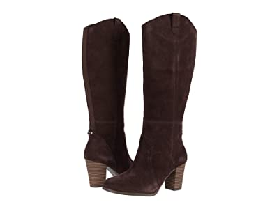 Koolaburra by UGG Elinda (Chocolate Brown) Women