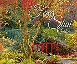 Feng Shui Gärten 2020 - Korsch Verlag