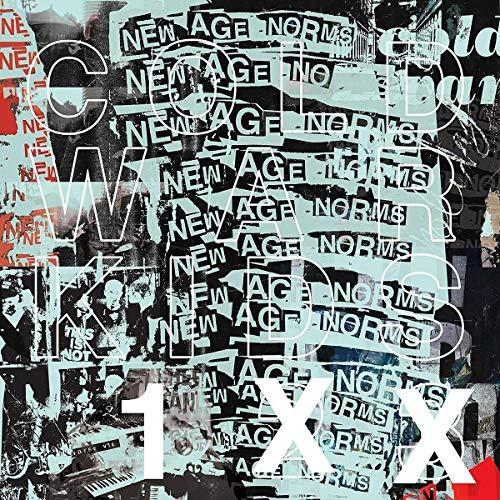 New Age Norms 1 [Vinyl LP]