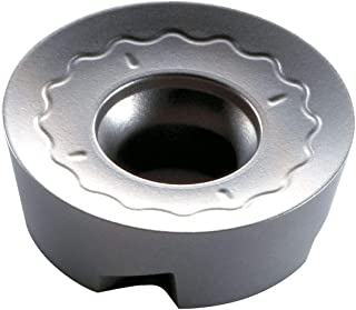 Osg 7815015 - Milling Insert Round SM XC5035