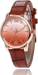 Fashion Casual Luxury Analog Quartz Womens' Quartz Watches Wrist Watches CN002