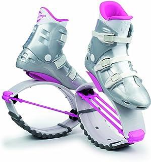 Kangoo Jumps xR 3 chaussures rebonds pour femme rebound shoes