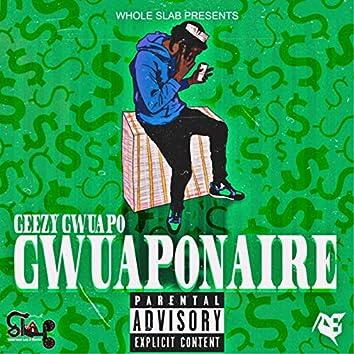 Gwuaponaire