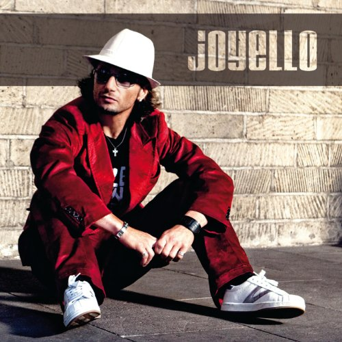 Joyello