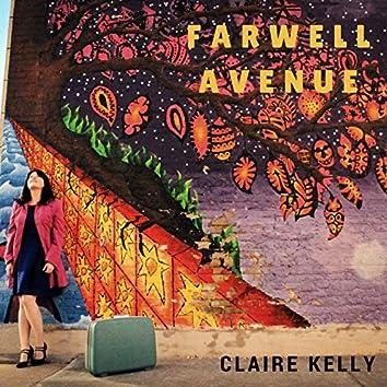 Farwell Avenue