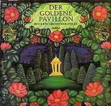 Der goldene Pavillon Beliebte Orchesterstücke