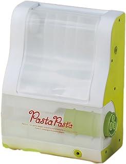 Pasta Pasta (パスタパスタ)