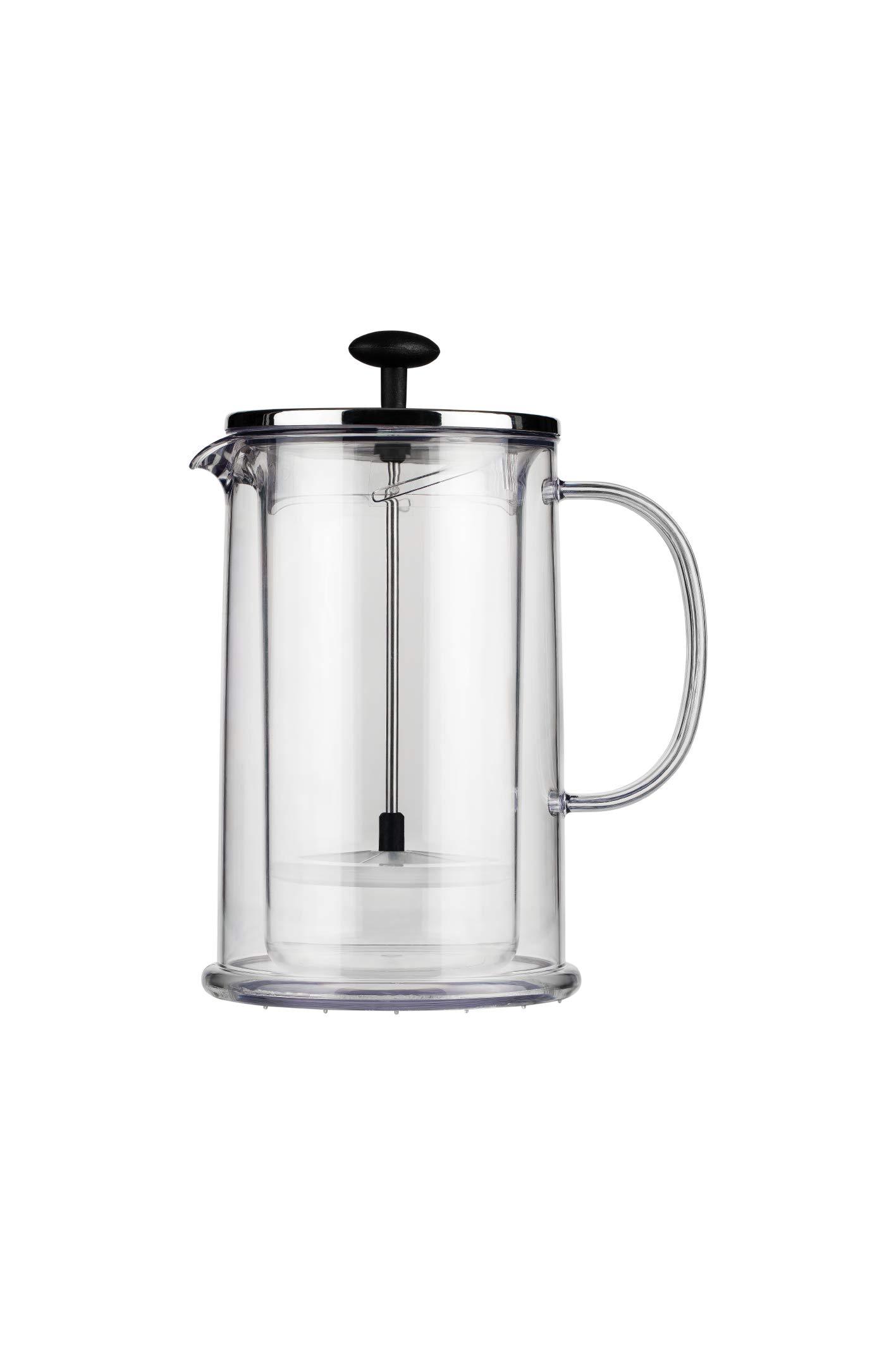 Bodum 1608 – 16 cafetera de pistón: Amazon.es: Hogar