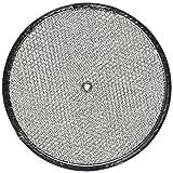Broan S99010271 Filter