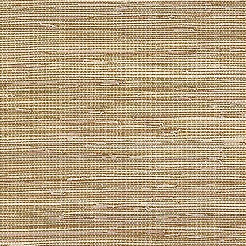 Norwall NWBG21536 Elmhurst Horizontal Grasscloth Textured Wallpaper, 20.5'w x 33', Beige
