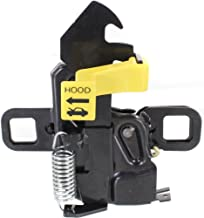 Hood Latch for Ford Mustang 96-98