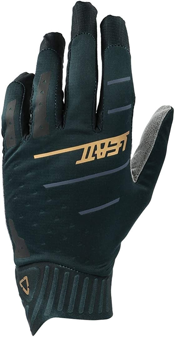 Weekly update Leatt 2.0 Subzero Outlet ☆ Free Shipping Adult Cycling MTB Gloves