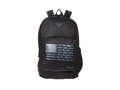 Columbia PFG Zigzag 22 L Backpack