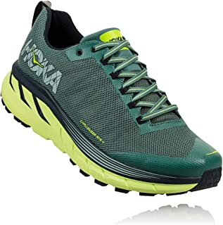 Men's Challenger ATR 4 Trail Running Shoes