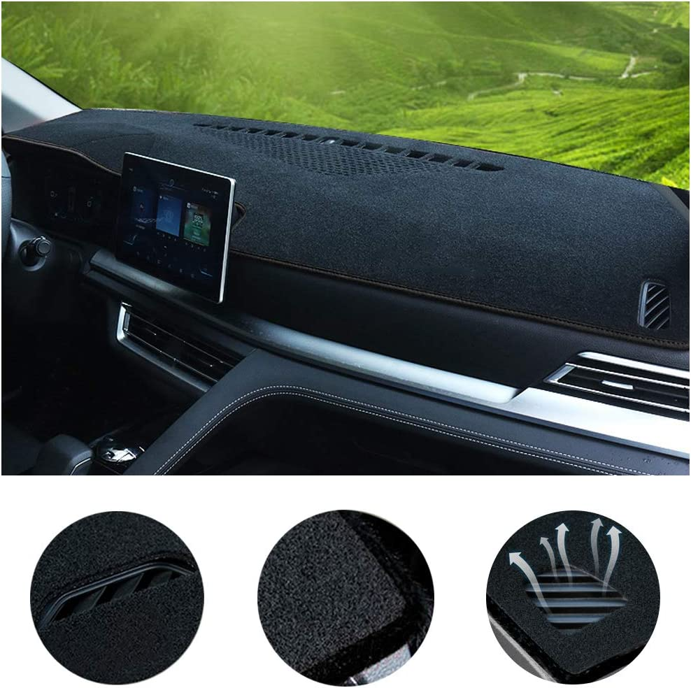 SureKit Car Ranking TOP4 Custom Dash Cover 2006-2011 Camry for Reservation Toyota 2012-2