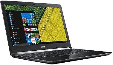 Acer Aspire A515-51-563W 15.6